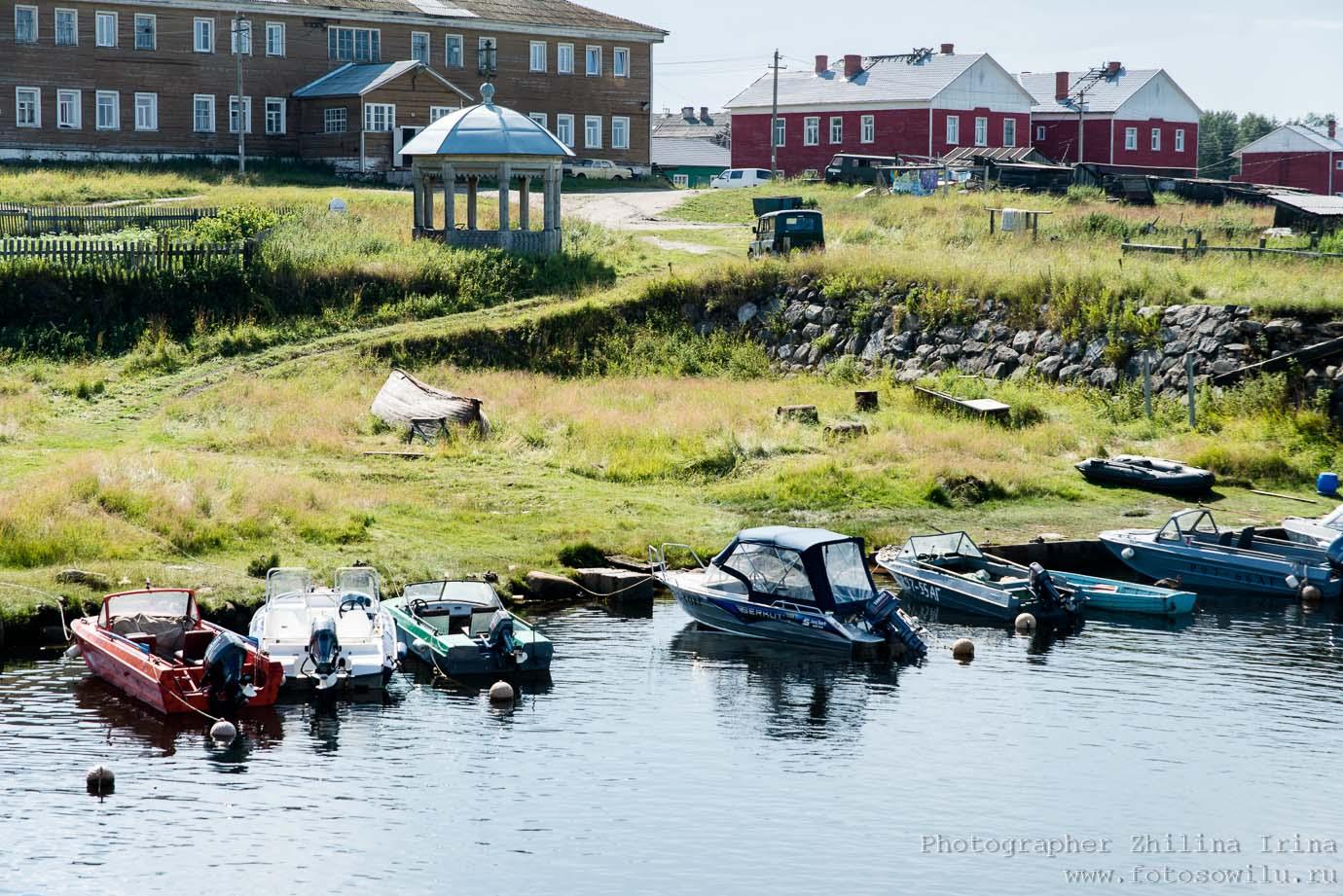 Большой Соловецкйи остров, Соловки, что смотреть на Соловках, как доехать до Соловков, поездки по России, что смотреть в России, куда поехать отдыхать, Соловки
