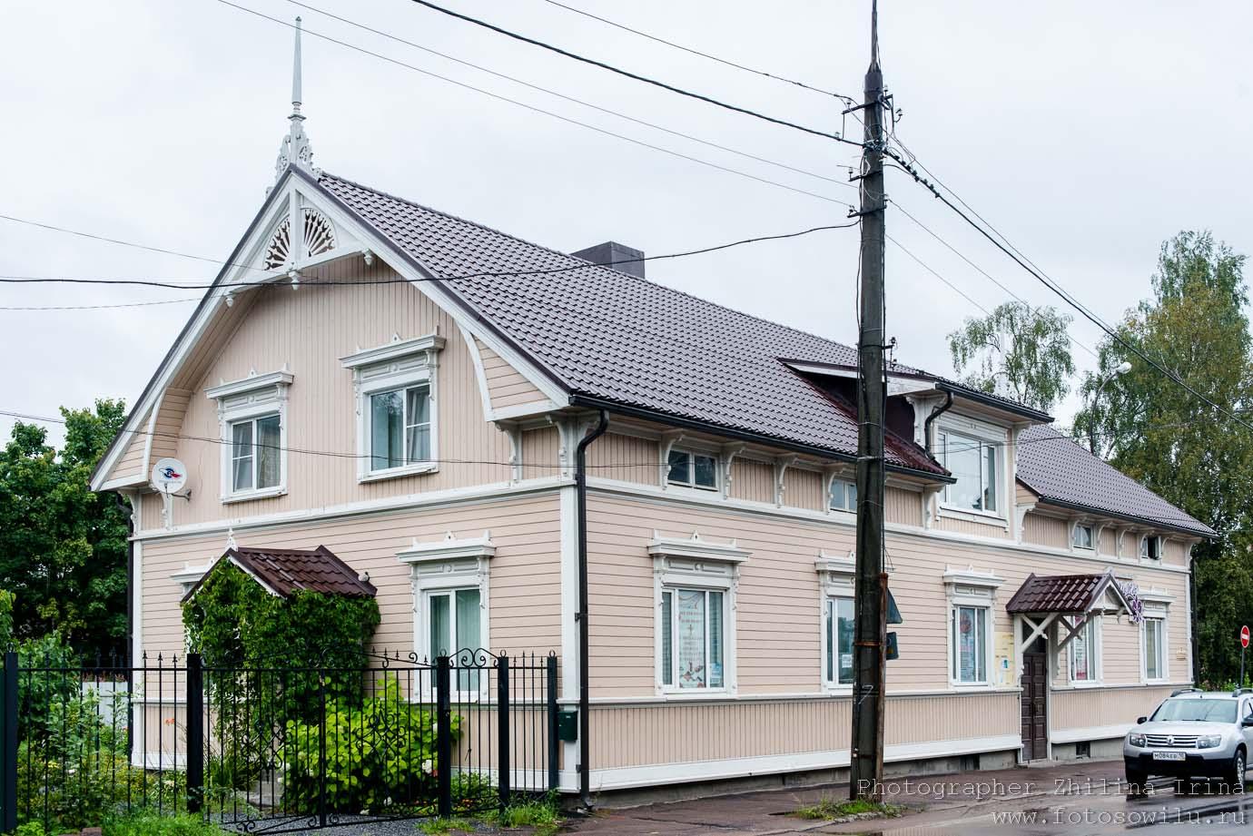 Карелия, туризм в России, чьто смотреть в России, куда поехать в России, туры по России